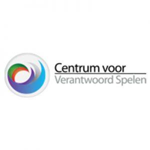 https://www.centrumvoorverantwoordspelen.nl/in-gesprek-over-gokverslaving-met-arne-nilis/