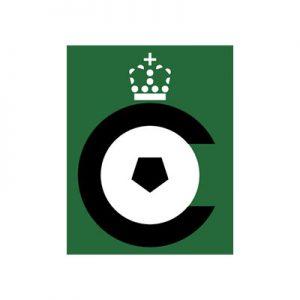 logo-cercle-brugge