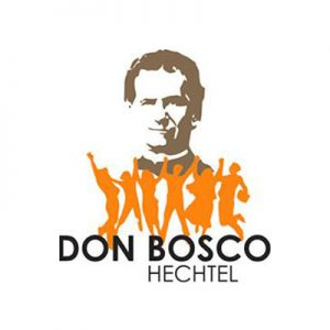 logo-don-bosco-hechtel