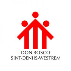 logo-don-bosco-sint-denijs