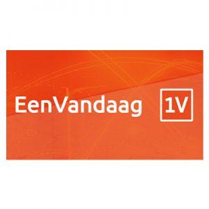 https://eenvandaag.avrotros.nl/item/video-arne-nilis-27-is-gokverslaafd-het-geld-horen-rollen-sprak-mij-enorm-aan/