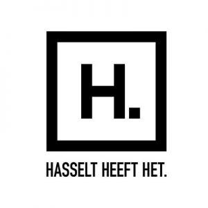logo-hasselt