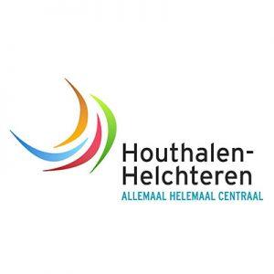 logo-houthalen