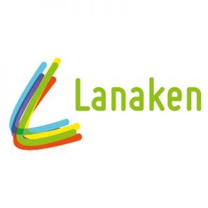 logo-lanaken
