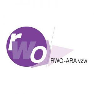 logo-rwo