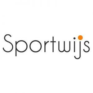 http://www.sportwijs.be/gi/arne-nilis-over-gokken/23