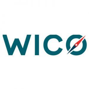 logo-wico