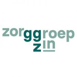 logo-zorggroep-zin